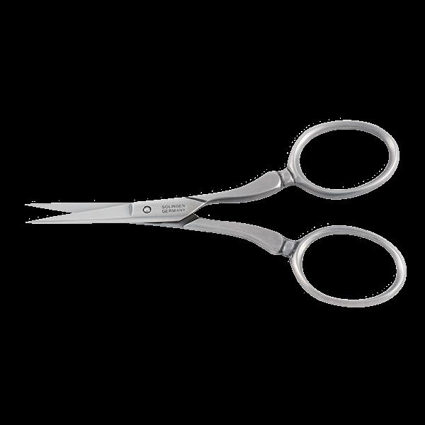 DOVO Embroidery Scissors 44