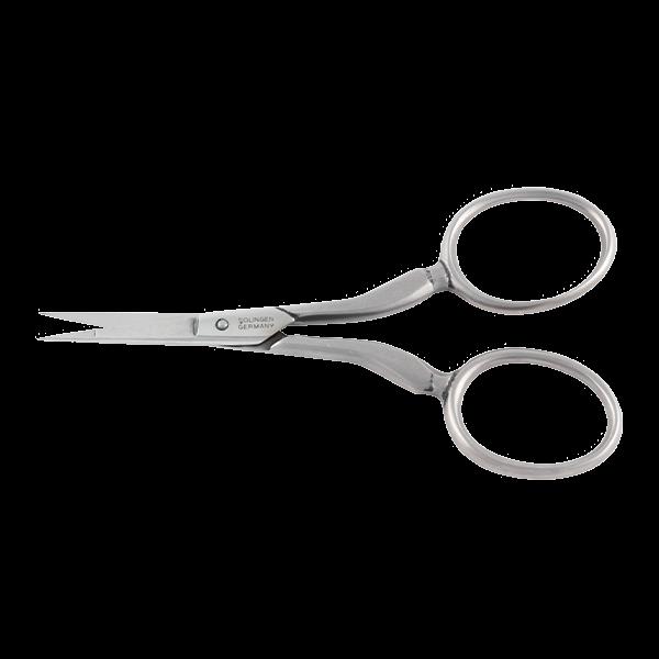 DOVO Embroidery Scissors 44 Hardanger
