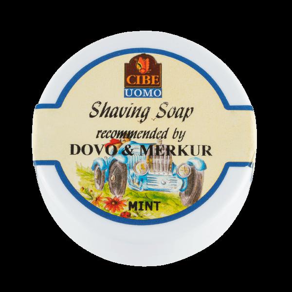 Shaving Soap 514