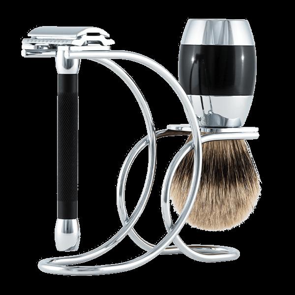 MERKUR Shaving Set 2081